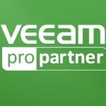 Veeam Propartner Icon